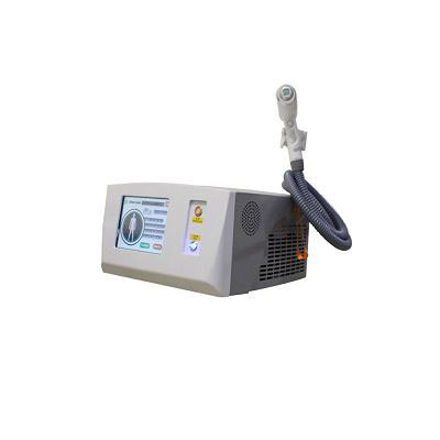 Diodo laser 808nm Diode Laser Hair Removal Machine 808nm Diode Laser 808nm Diode Price