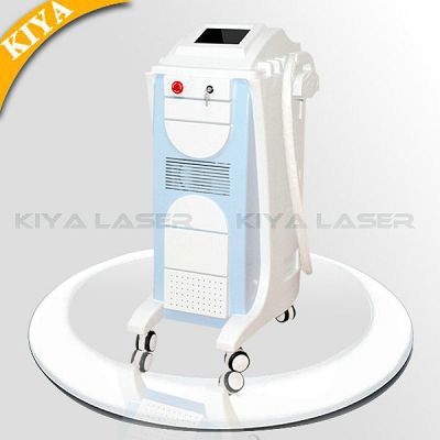 2015 Hot sale !!! IPL machine,portable IPL,E-light IPL hair removal
