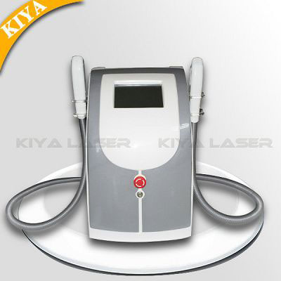portable IPL hair removal machine/ IPL machine/ portable IPL